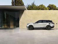 2021 Range Rover Velar, 1 of 56