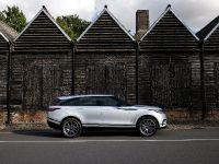 2021 Range Rover Velar, 2 of 56