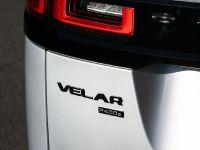 2021 Range Rover Velar, 3 of 56