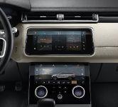 2021 Range Rover Velar, 5 of 56