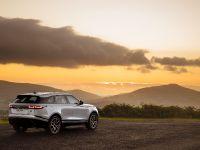 2021 Range Rover Velar, 6 of 56