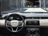 2021 Range Rover Velar, 8 of 56