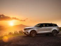 2021 Range Rover Velar, 9 of 56