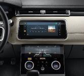 2021 Range Rover Velar, 11 of 56