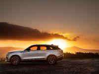 2021 Range Rover Velar, 12 of 56