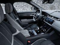 2021 Range Rover Velar, 13 of 56