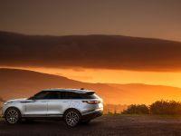 2021 Range Rover Velar, 15 of 56