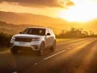 2021 Range Rover Velar, 17 of 56