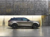 2021 Range Rover Velar, 18 of 56
