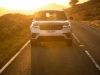 2021 Range Rover Velar, 19 of 56
