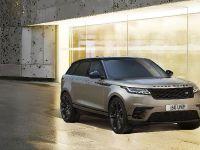 2021 Range Rover Velar, 20 of 56