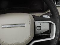 2021 Range Rover Velar, 22 of 56