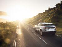 2021 Range Rover Velar, 24 of 56