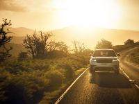 2021 Range Rover Velar, 27 of 56