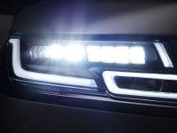 2021 Range Rover Velar, 29 of 56