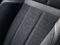 2021 Range Rover Velar, 30 of 56