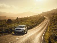 2021 Range Rover Velar, 31 of 56