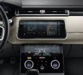 2021 Range Rover Velar, 34 of 56
