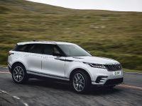 2021 Range Rover Velar, 36 of 56