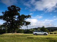 2021 Range Rover Velar, 38 of 56