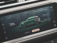 2021 Range Rover Velar, 40 of 56