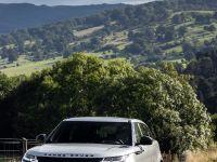 2021 Range Rover Velar, 41 of 56
