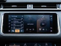 2021 Range Rover Velar, 42 of 56