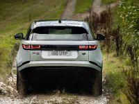 2021 Range Rover Velar, 43 of 56