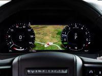 2021 Range Rover Velar, 44 of 56