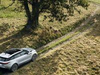 2021 Range Rover Velar, 45 of 56