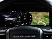 2021 Range Rover Velar, 46 of 56