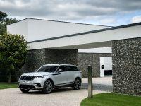 2021 Range Rover Velar, 47 of 56