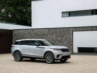 2021 Range Rover Velar, 48 of 56