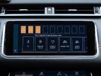 2021 Range Rover Velar, 51 of 56