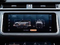 2021 Range Rover Velar, 52 of 56