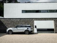 2021 Range Rover Velar, 53 of 56