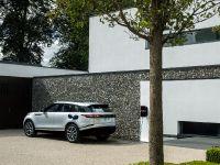 2021 Range Rover Velar, 55 of 56