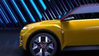 2021 Renault 5 Prototype, 9 of 11