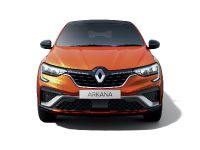 2021 Renault Arkana Coupe-SUV, 3 of 12