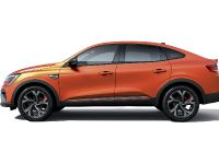 2021 Renault Arkana Coupe-SUV, 4 of 12