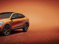 2021 Renault Arkana Coupe-SUV, 6 of 12