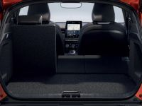 2021 Renault Arkana Coupe-SUV, 9 of 12