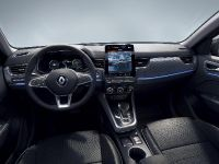 2021 Renault Arkana Coupe-SUV, 10 of 12