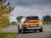 2021 Renault Captur PHEV, 4 of 12