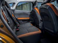 2021 Renault Captur PHEV, 11 of 12