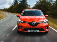 2021 Renault Clio 30 years, 2 of 19