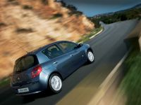 2021 Renault Clio 30 years, 13 of 19