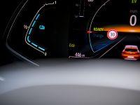 2021 Renault Clio E-TECH, 11 of 12