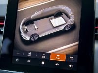 thumbnail image of 2021 Renault Clio E-TECH