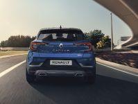 2021 Renault E TECH Range, 4 of 12
